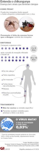info-chikungunya