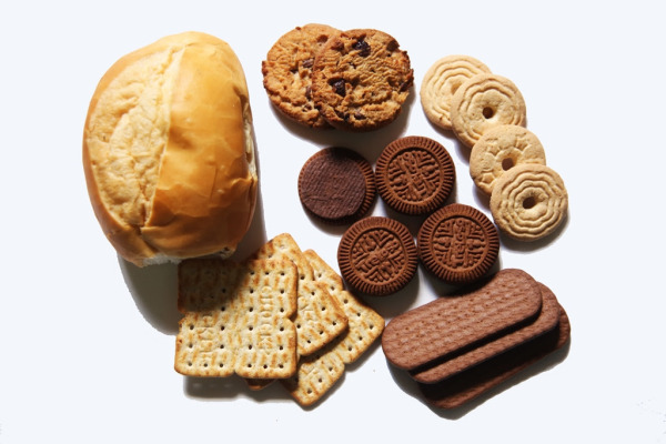 Resultados apontaram que, quanto maior a quantidade de carboidratos no café da manhã, melhor o desempenho obtido pelos estudantes. (Foto: Wallacy Medeiros)