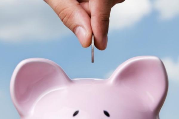 Foto: www.investimentosfinanceiros.com.b