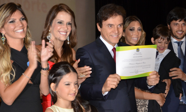 Foto: nominuto.com