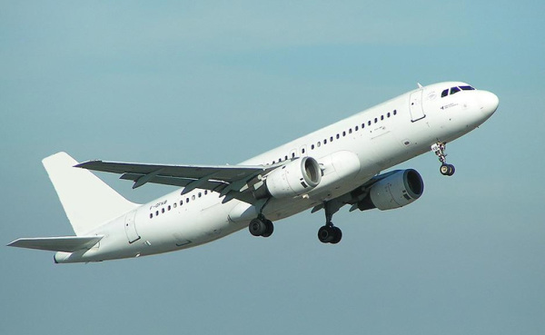 No pacote dos novos voos nacionais saindo de Belo Horizonte estão ainda destinos como Porto Alegre, São Luís, Maceió, Juiz de Fora e Carajás. (Foto: divulgação)