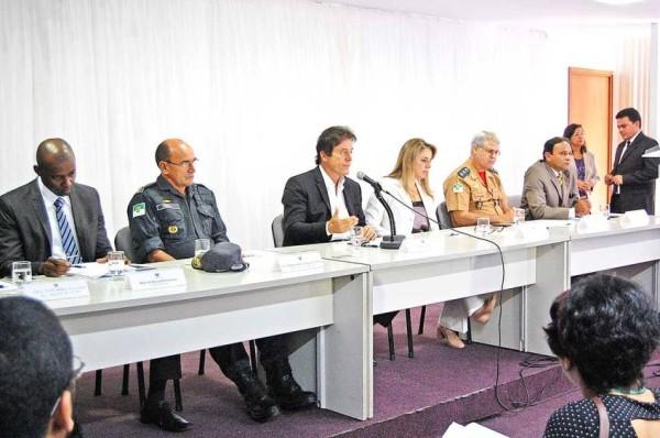 Foto: O Jornal de Hoje