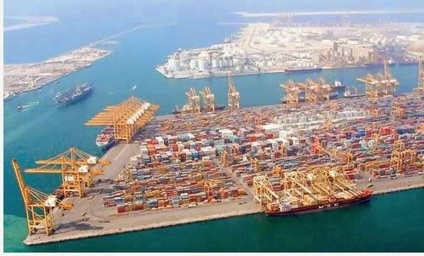 porto de mariel cuba pq