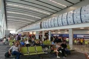 terminal-de-cargas-do-aeroporto-aluizio-alves-no-rn-e-interditado1417199425