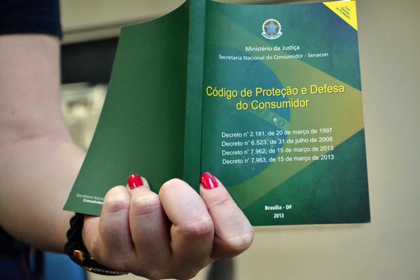Foto: www.itribuna.com.br