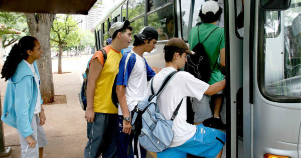 Foto: catracalivre.com.br