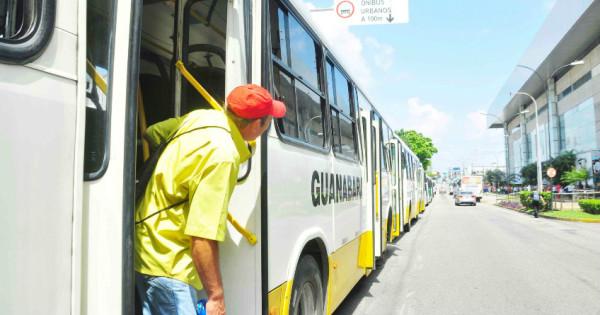Foto: blogdowilliamvieira.blogspot.com