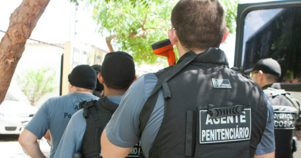 Foto: Beatriz Bley/Diário do Nordeste