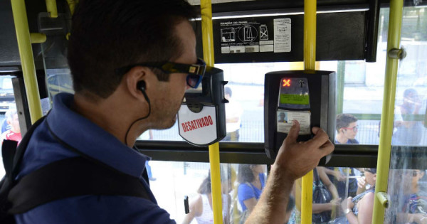 Além da possibilidade de mudança na tarifa, o Conselho Municipal deverá discutir a licitação do transporte público. (Foto: Fábio Cortez / NJ)
