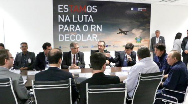 Foto: Demis Roussos/Asscom