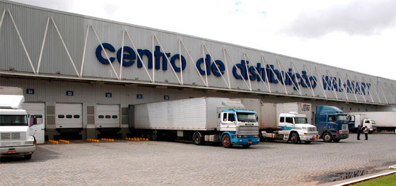 Hub Cargo3