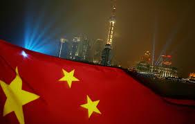 China devlp1